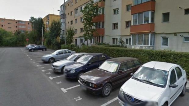 Cererile pentru parcările de reședință din Sectorul 3 pot fi depuse prin Sistemul Informatic de Gestiune a Parcărilor (GIS)