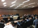 Bugetul Sectorului 3, pus în dezbatere publică