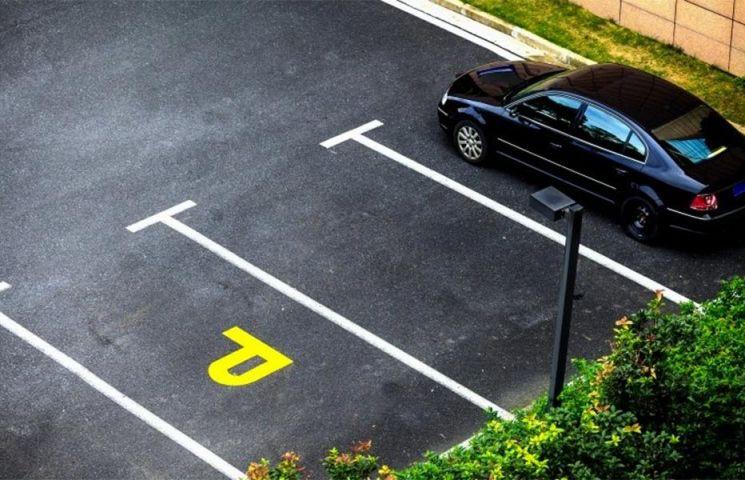 Licitațiile publice din Sectorul 3 pentru atribuirea locurilor de parcare, suspendate