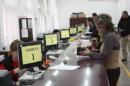 04.11 Programul cu publicul a fost suspendat