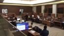 Sistemul de plăți online prin Ghișeul.ro, nefuncțional timp de 24 de ore pentru lucrări de mentenanță