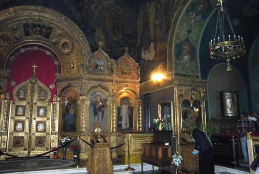 Biserica Rusă