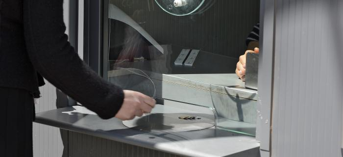Aproximativ 60.000 de contribuabili din Sectorul 3 și-au achitat taxele și impozitele locale online