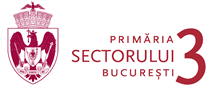 stema primariei sector 3